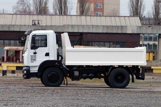 KRAZ-5401S2-3