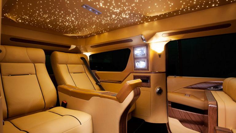 Lexani-Viceroy-Cadillac-Escalade-1