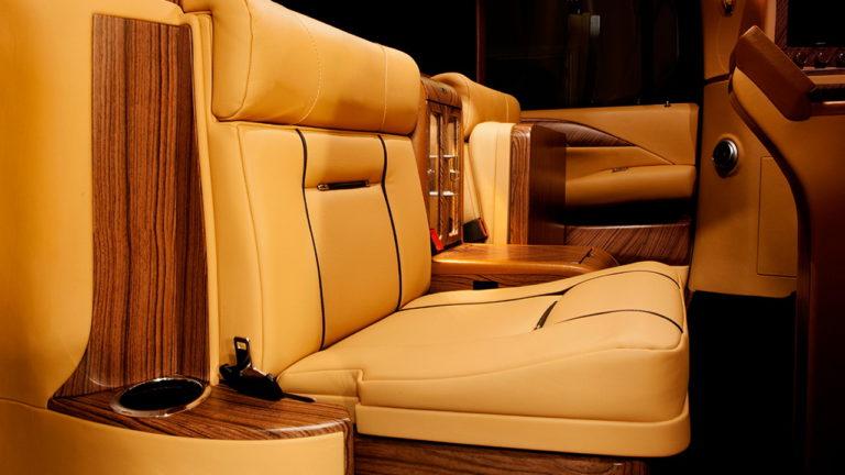 Lexani-Viceroy-Cadillac-Escalade-2