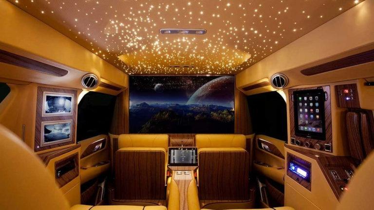 Lexani-Viceroy-Cadillac-Escalade-4