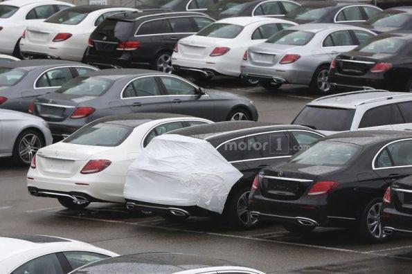 Mercedes-E-Class-Estate_1_1455947640444