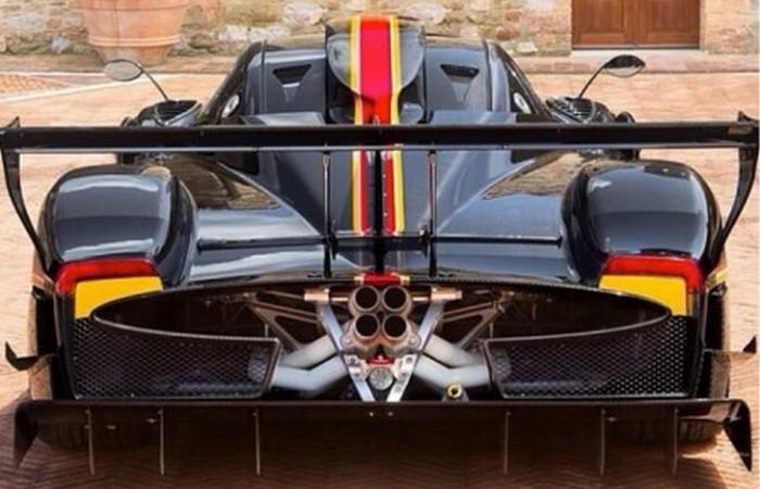 Pag-car-01