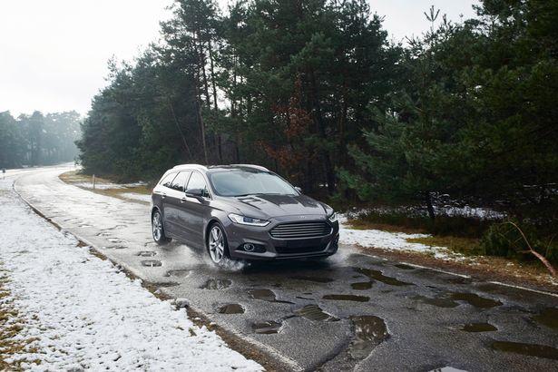 Potholed-roads (2)