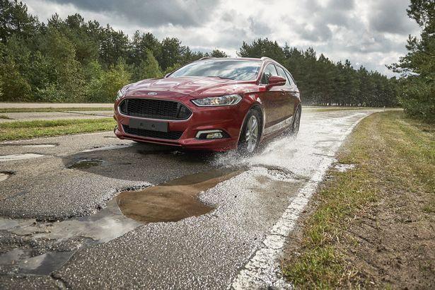 Potholed-roads (3)