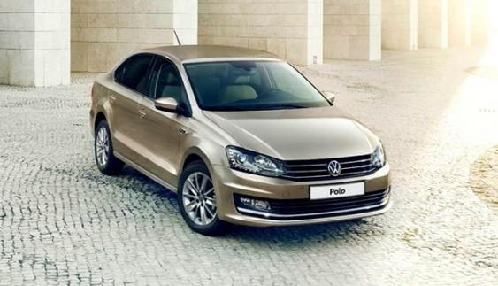 Три бюджетних автомобілі, які полюбили українці