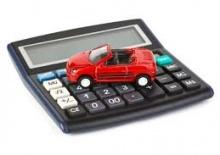 Автоцивілка стає більше схожою на додатковий податок, аніж на захист