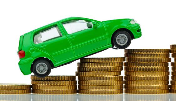 До уваги водіїв: український уряд оцінить кожну машину