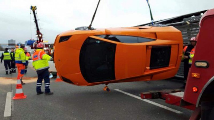 accident-a12-supercar-bailly-750x422