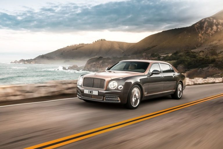 bentley-mulsanne-extended-wheelbase-2017-1
