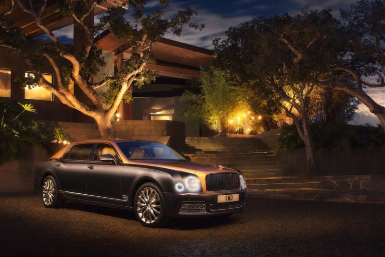 bentley-mulsanne-extended-wheelbase-2017-2