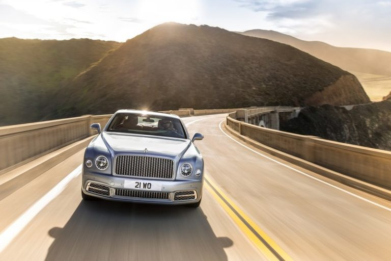bentley-mulsanne-facelift-2017-10