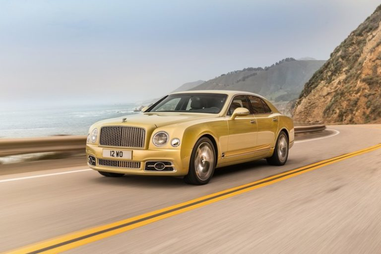 bentley-mulsanne-facelift-2017-19