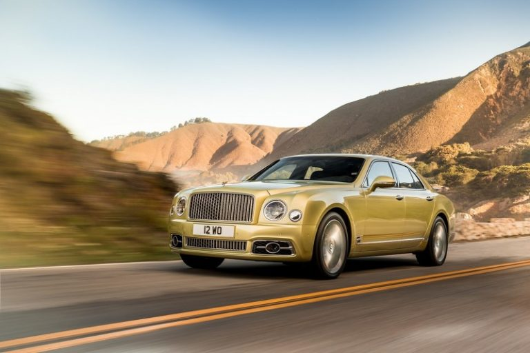 bentley-mulsanne-facelift-2017-20