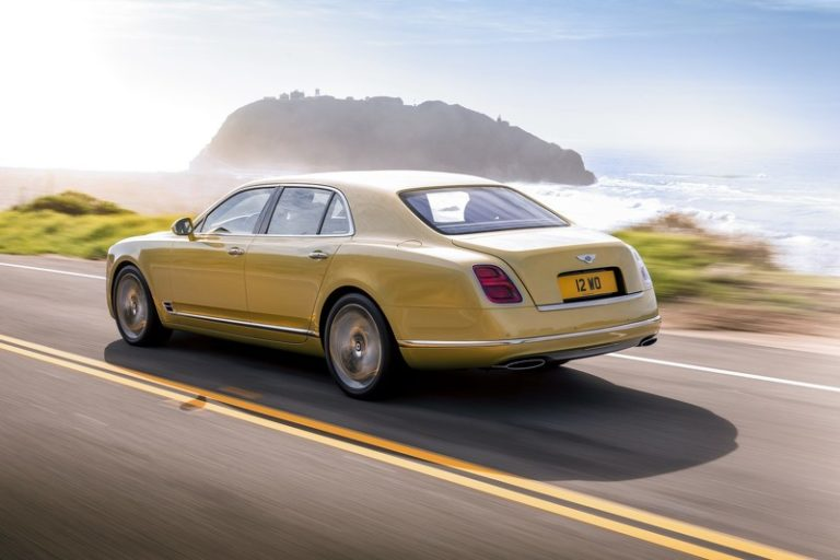 bentley-mulsanne-facelift-2017-21