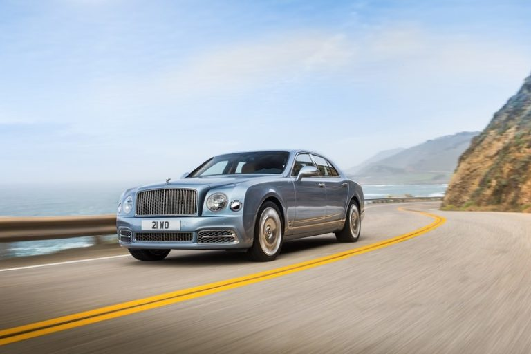bentley-mulsanne-facelift-2017-6