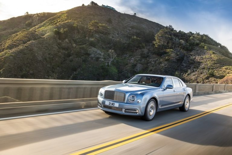 bentley-mulsanne-facelift-2017-7