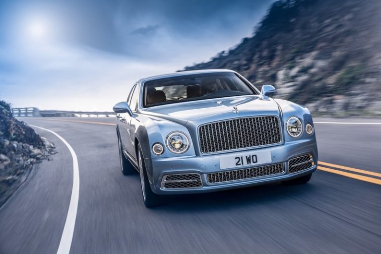 bentley-mulsanne-facelift-2017-8