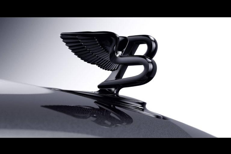 bentley-mulsanne-speed-beluga-edition-3