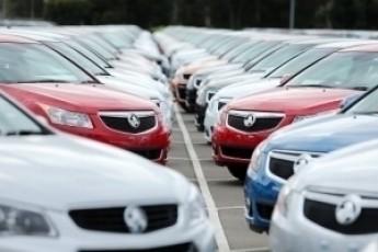 Як українських водіїв «розводять» на парковках