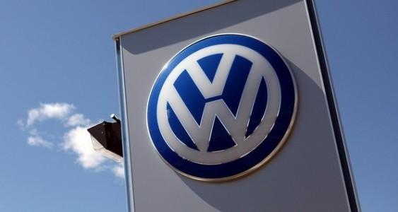 Дизельний скандал з Volkswagen вже і в Україні