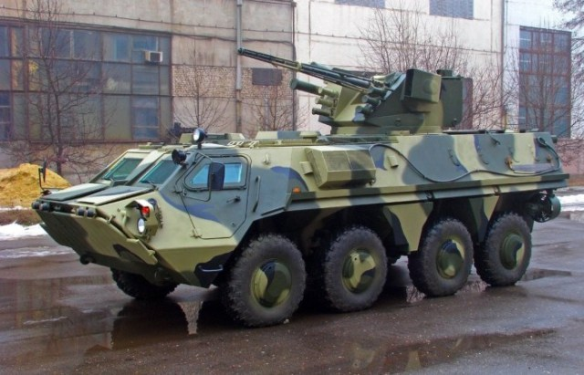 btr-4-ukraine