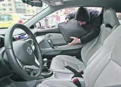 Щоб вберегти свій автомобіль обов'язково дотримуйтесь цих правил