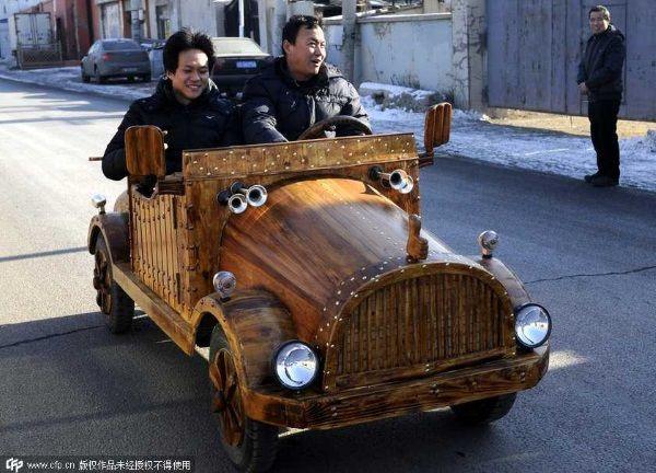 cad079d0-b222-11e4-a76d-174f261c9fc5_wooden-car-1