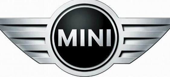 MINI планує випуск нового компактного седана