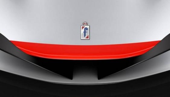 Женевський автосалон здивує неймовірний суперкар