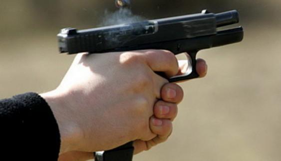 Коли поліція може стріляти в порушника