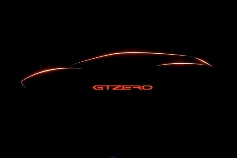 italdesign-giugiaro-gt-zero-concept-teaser