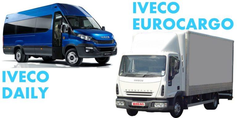 iveco-daily-eurocargo