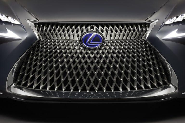 lexus-lf-fc-concept-14