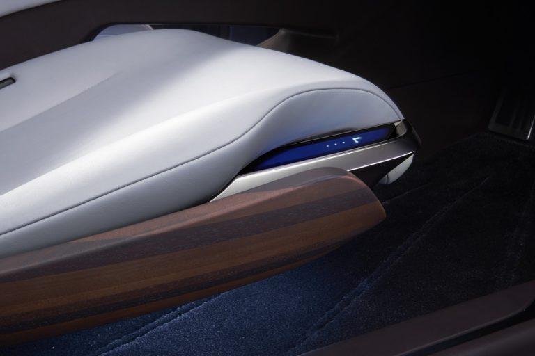 lexus-lf-fc-concept-22