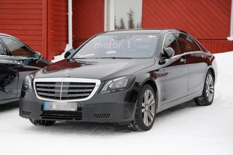 mercedes-s-class-facelift-spy-photo-13