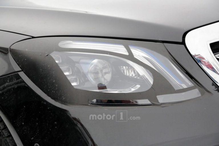 mercedes-s-class-facelift-spy-photo-19