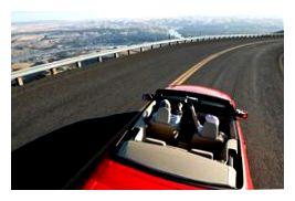 Що повинно бути в авто під час подорожі