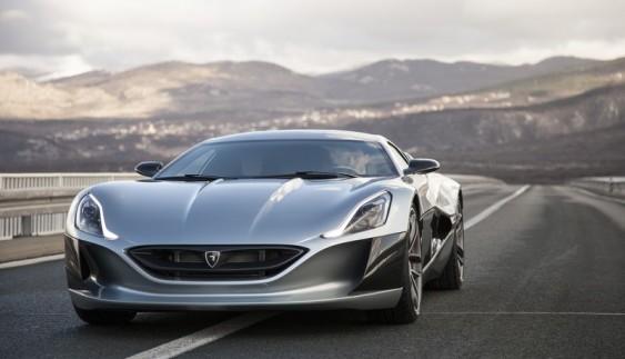 Офіційно презентовано серійний автомобіль 21 століття (Відео)