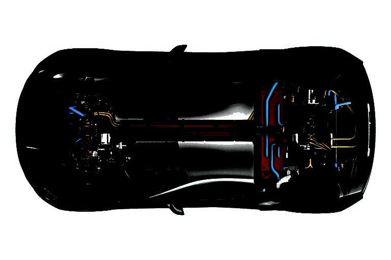 rimac-concept-one-production-version-8