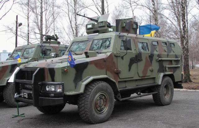 srm-1-kozak