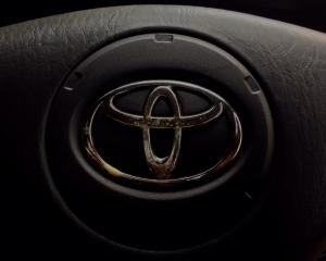 Toyota заплатить $22 мільйони через расизм