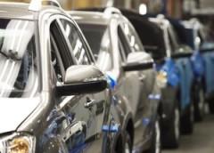 Нові автомобілі в Україні можуть істотно подешевшати