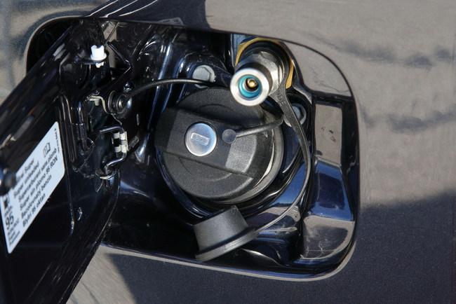 volkswagen-prezentuet-robot-na-gaze_4