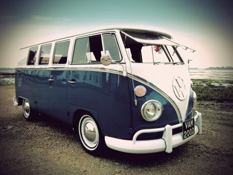 vw-camper-photography-101