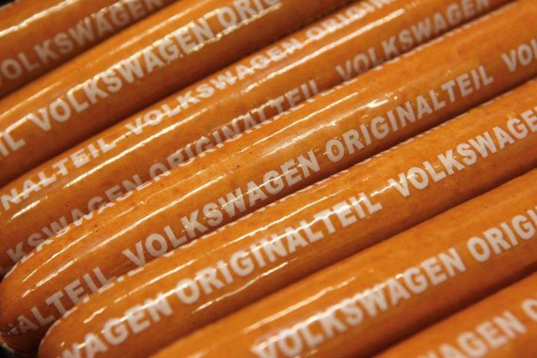 vw-currywurst-fotoshowimage-b8d0e02a-58817