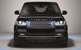Що в Land Rover українського? (відео)