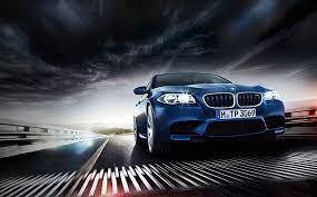 BMW працює над створенням нової розкішної моделі