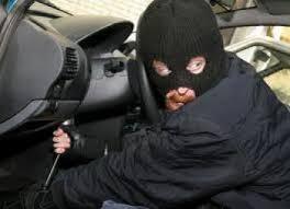 Хто, як і коли: в українців масово крадуть авто