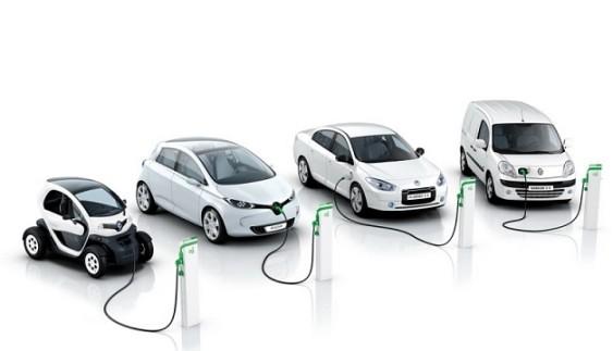Як електромобілі спричинять чергову нафтову кризу