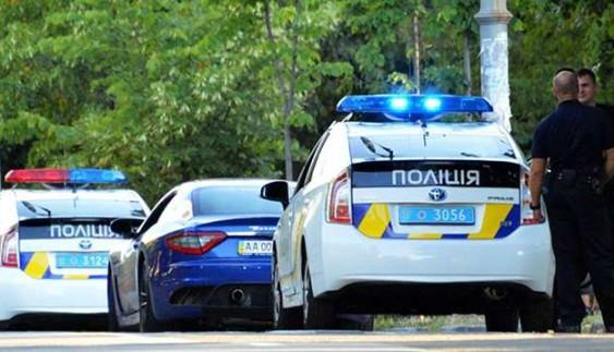 Коли поліцейські мають право зупинити авто